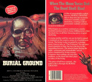 burial ground 1981 vhs front & back2