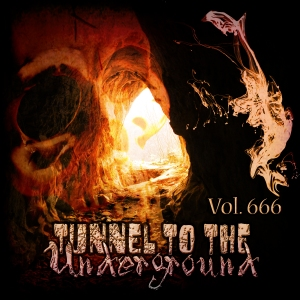TunnelToTheUndergroundVol.666-Cover