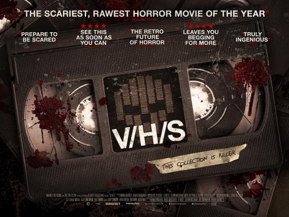 VHS_Quad