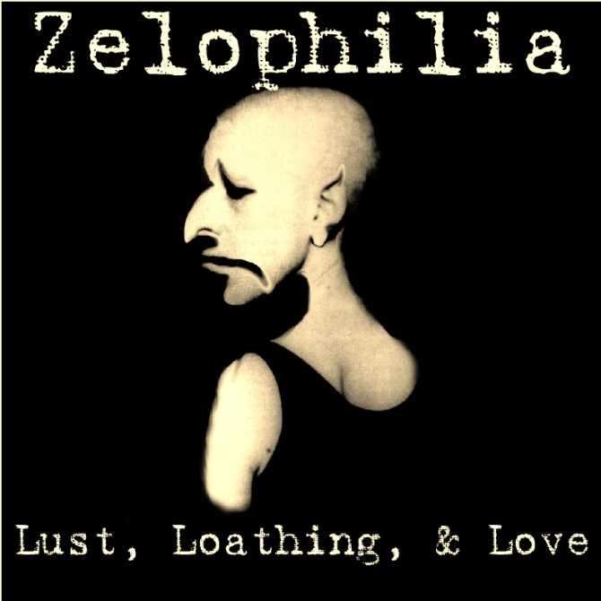 LustLoathingLove-Cover